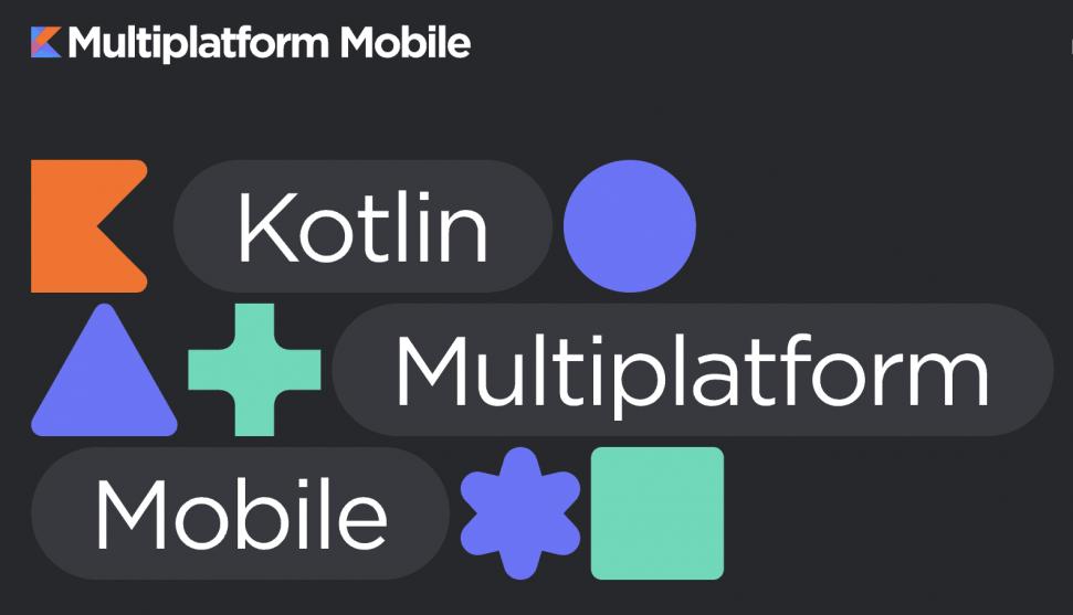 Kotlin Multiplatform Mobile